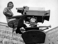 BBC Television Centre: Farewell to the dream factory - News - TV & Radio - The Independent