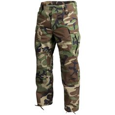 Check Military range of Helikon-Tex SFU NEXT trousers, new and improved version of the classic SFU trousers, available now at our onlie store. Including trousers in Shadow Grey, Woodland and Camogrom camo! Visit Military online store for details. Mens Combat Trousers, Combat Shirt, Combat Pants, Mens Tactical Pants, Tactical Clothing, Tactical Gear, Camouflage Fashion, Army Camouflage, Moda Masculina