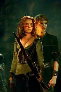 One of my biggest ships at the moment is Captain Swan but also (even though it's wrong) I love DarlingPan. I am a massive OUAT fan. Great Expectations Movie, Peter Pan 2003, Harry Hook, Robbie Kay, Peter And Wendy, Captain Swan, Ouat, Animes Wallpapers, Neverland