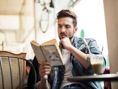 10 Inspirational Books to Read This Month