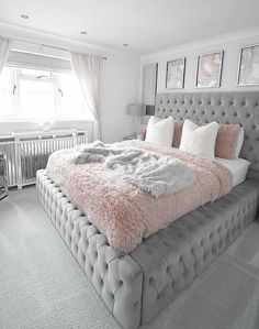 Nessa moves to LA to peruse her career and live her life to the fulle… #nonfiction #Non-Fiction #amreading #books #wattpad Cute Bedroom Decor, Room Design Bedroom, Bedroom Decor For Teen Girls, Girl Bedroom Designs, Teen Room Decor, Stylish Bedroom, Room Ideas Bedroom, Classy Bedroom Ideas, Teen Rooms