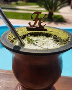 Yerba Mate, Rio Grande Do Sul, Gaucho, Happiness, Natural Juice, Beautiful Moon, Paths, Landscape, Good Night
