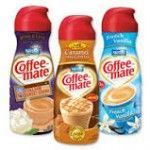 Grab Cheap Creamer At Target!! Nestle Coffee Mate Creamer Only $1.29 - http://www.couponoutlaws.com/grab-cheap-creamer-at-target-nestle-coffee-mate-creamer-only-1-29/
