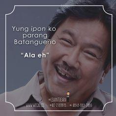 Sahod na wala Hugot Lines Tagalog Funny, Tagalog Quotes Funny, Tagalog Quotes Hugot Funny, Pinoy Quotes, Jokes Quotes, Filipino Humor, Filipino Quotes, Memes Pinoy, Statement Shirts