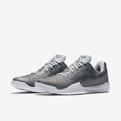 Nike Kobe Mamba Instinct Kobe Mamba 7c18f75709e6
