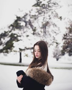 Girl Korea, Girl Photography Poses, Foto Pose, Aesthetic Girl, Beautiful Asian Girls, Ulzzang Girl, Cute Girls, Girl Fashion, Photoshoot