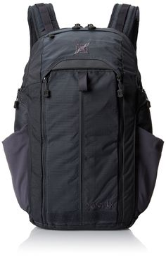 Vertx EDC Gamut Bag, Black, One Size