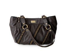 The Official Miche Bag :: Miche Luxe
