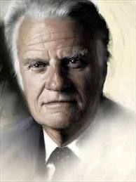 Billy Graham, what a great, honest, wonderful Christian. He has led more people to Christ than anyone in history since Jesus. Billy Graham Quotes, Rev Billy Graham, Christian Stories, Christian Humor, We Are The World, In This World, Martin Luther King, People Of Interest, Godly Man