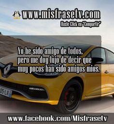 Lindos Carteles con Frases de Lujo visitanos a nuestro portal WEB  www.misfrasetv.com