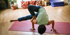 Studio Yoga, Acroyoga dan Pilates di Jakarta