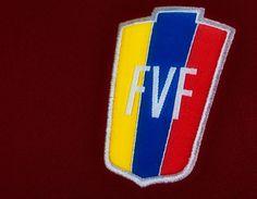 Conoce la convocatoria de la Vinotinto ante EE.UU. y Ecuador #Deportes #Fútbol