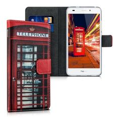 KW Θήκη - Πορτοφόλι Huawei Honor 5C/ 7 Lite - London Telephone Το πορτοφόλι-θήκη είναι ειδικά σχεδιασμένο για το Huawei Honor 5C/ 7 Lite. https://www.uniqueshop.gr/thiki-portofoli-huawei-honor-5c-7-lite-tlphone.html