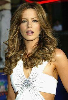 Kate Beckinsale Pictures and Photos   Fandango