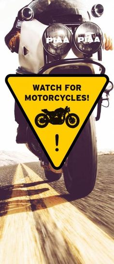16 Best Motorcycle Safety Awareness images in 2013 | Safety