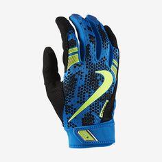Nike Vapor Elite Pro 3.0 Baseball Batting Gloves