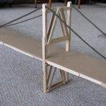 popsicle_suspension_bridge4