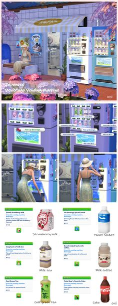 Mods Sims, Sims 4 Game Mods, Sims 4 Mods Clothes, Sims 4 Clothing, Sims Four, Sims 4 Mm, Tumblr Sims 4, Sims 4 Traits, Muebles Sims 4 Cc