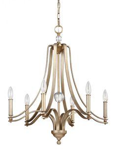 f3000 6dwz wo 6 light chandelier dark weathered zinc weathered