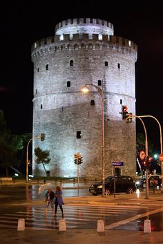 Greek Beauty, Thessaloniki, Macedonia, Nymph, Amazing Destinations, Rainy Days, Homeland, Greece, The Past