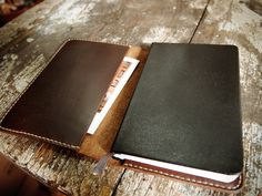 Moleskine cover |MXS  Flickr - Photo Sharing!