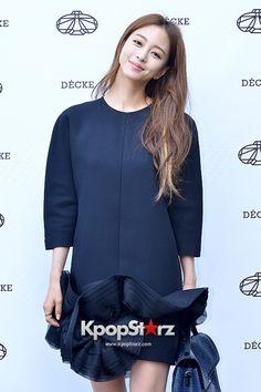 Birth Of A Beauty, Joo Sang Wook, Han Ye Seul, Dresses For Less, Endless Love, Korean Star, Korean Artist, Ao Dai, Actors & Actresses