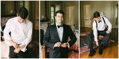 Annesdale Mansion wedding. Memphis Tennessee wedding, Kelly Ginn Photography, LLC  https://www.kellyginnphotography.com/katie-craig-annesdale-mansion-wedding-memphis-wedding-photographer/