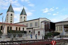 Fra Lovro Gavran: Vatikan nije donio nikakvu odluku o Međugorju