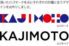 KAJIMOTO_03.jpg (305×202)