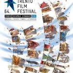 Fino all'08 maggio  la 64 edizione del Trento Film Festival