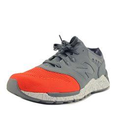 New Balance ML009 chaussures 8,0 braun