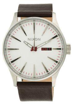 Reloj - Nixon Zalando ❥ Hombre