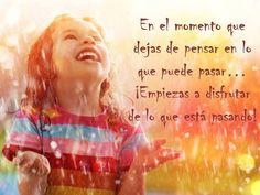 La risa es el Sol que ahuyenta el invierno del rostro humano. Víctor Hugo