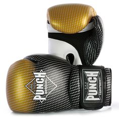 Gold Boxing Gloves, Sparring Gloves, Muay Thai, Punch, Stuff To Buy, Bags, Handbags, Bag, Alcoholic Punch