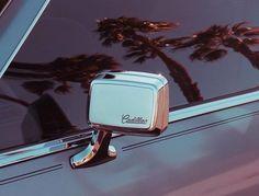 Friday Nights🌹#thrills #thrillsco #palmtreesandstreetmachines🌴 Retro Cars, Vintage Cars, Retro Vintage, Cadillac Eldorado, The New Classic, Classic Cars, Rolls Royce, Fernando Lopez, Damien Chazelle