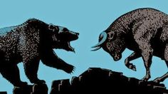 The market has opened flat as the Sensex is down 13.63 points at 27630.25. The Nifty is up 7.40 points at 8377.65. About 274 shares have advanced, 151 shares declined, and 69 shares are unchanged.