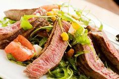 Offerta Menu' di Carne per 2 persone a € 50,00 anziché € 110,00