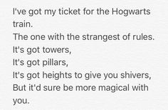 Harry Potter Cup Song parody part 3/4