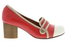 Bami | All Shoes | Womens | Fly London Shoes