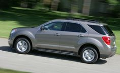 2010 Chevrolet Equinox -   2010 Chevrolet Equinox Excessive Oil Consumption: 55   Used 2010 chevrolet equinox suv  sale  edmunds. Edmunds has detailed price information for the 2010 chevrolet equinox suv. see our 2010 equinox page for detailed gas mileage information insurance estimates local. 2010 chevrolet equinox  overview  cargurus Chevrolets attention both to the equinox specifically and its entire model lineup generally deserves praise despite the perceived inspiration to do so.. 2010…