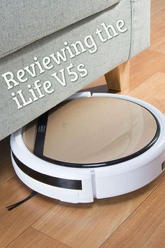 The Roomba has been the most recognizable name when it comes to robot vacuum cleaners.  Newcomers and challengers to the throne would need to have something special for consumers to take notice.