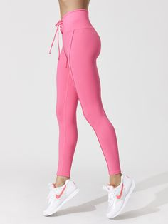 Shop all best sellers in Yoga Leggings, Activewear, Workout Clothes and Swimwear at Cheap Leggings, Sports Leggings, Tight Leggings, Women's Leggings, Printed Leggings, Tights, Full Body Workout Program, Neon Outfits, Sporty Outfits