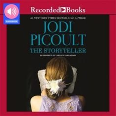 Download a thousand acres online free pdf epub mobi ebooks book audiobook the storyteller fiction literature jodi picoult jodi picoults poignant 1 new york times best selling novels about family and love fandeluxe Image collections