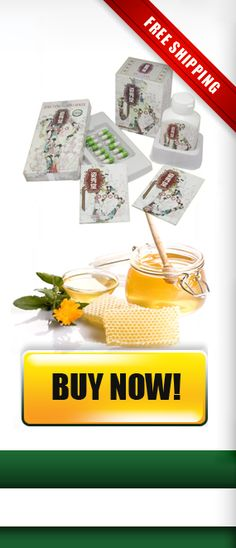 Zi Xiu Tang Bee Pollen: Best Way To Reduce Weight Quickly