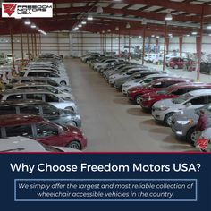 Freedom Motors Usa Freedommotorsusa Profile Pinterest