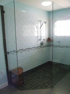 Bathrooms   Lauren King Interior Design
