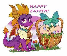 Video Game Memes, Video Games, Spyro And Cynder, Fiery Dragon, Dragon Series, Spyro The Dragon, Gaming Memes, Bowser, Character Art