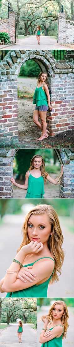 Senior Pictures   Senior Photography   High School Senior Photographers in Charleston and Myrtle Beach   Pasha Belman Photography High School Senior Picture Ideas for Girls