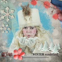 New in store Winterland by Happy Scrapart and is available at http://scrapfromfrance.fr/shop/index.php… http://wilma4ever.com/index.php… http://www.mymemories.com/store/designers/Happy_Scrap_Arts http://winkel.digiscrap.nl/Happy-Scrap-Arts/ foto http://www.entertainster.nl/ foto 2 https://www.facebook.com/monika.proba1?fref=ts