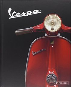 Fotos Vespa In der Lackierung Beerbottle Candy Lack Vespa Ape, Scooters Vespa, Red Vespa, Piaggio Vespa, Lambretta Scooter, Vespa 125 Primavera, Vespa Roller, Vespa Smallframe, Classic Vespa